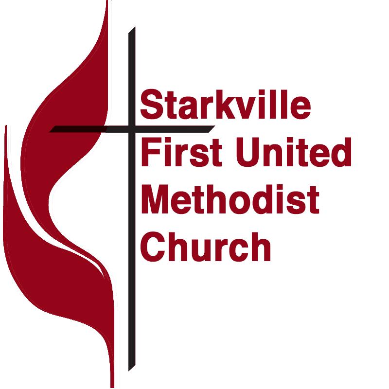 Starkville First