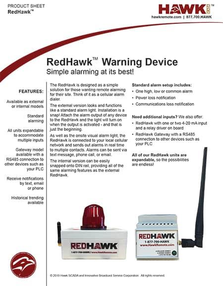 RedHawk_thumb